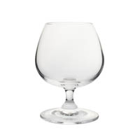 Petite Crystal Snifter