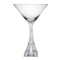 Paris Martini (Case)