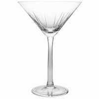 Stone Cut Martini (Case)